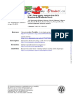 5100.full.pdf