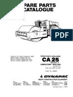 pa-25-2-pl