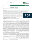 Herbs in Exercise and Sports _1880-6805!31!4