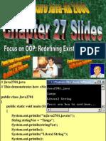 Slides 27