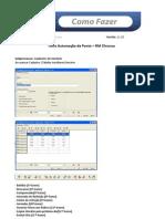 Roteiro_RotinasPonto.pdf