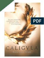 -Caligula