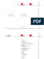 Bremen Design Manual
