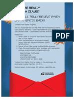 Lts Info 2012 Sheet