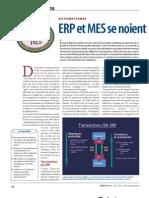 785_ERP_MES_S95