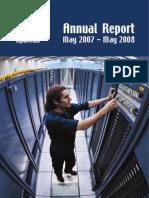 Report-07_2008