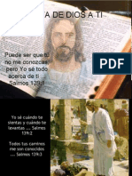 CARTA_DE_DIOS_A_TI