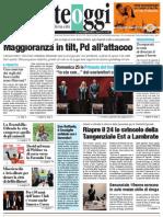 n. 20 | 21 novembre 2012