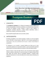 Investigacion Cuantitativa[1]