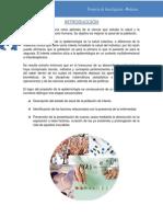 Investigacin EPIDEMIOLOGICA.pdf