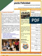Boletin Proyecto Felicidad 03