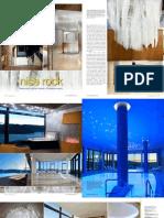 Hospitality Design Sep 2010