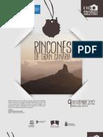Rincones de Gran Canaria