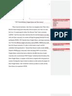 English PDF