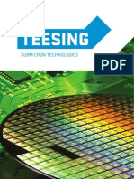 Teesing Submicron Technologies