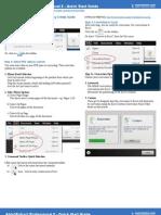 quickstart_a2e_pro.pdf