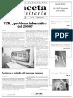 05-07-1999
