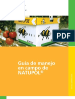 MANEJO DE COLMENAS_.pdf