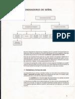 GeneradoSeñal_Libro
