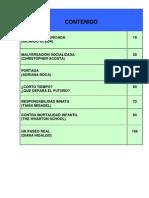 Poder Enterprise. -- Nº 38  (abr. 2012)