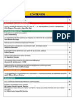 Signo Educativo. -- Nº 211 (set. 2012)