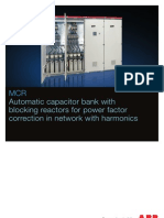 MCR EN Brochure 07092012_1TFC902038N0201