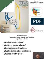 Plan_de_Mercadeo_y_Ventas