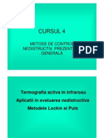 curs4_MNEIS