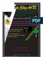 SPC Black Tie Event V2