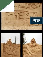 FIESA-2008