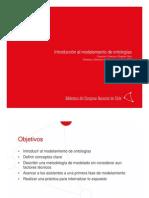 charlaBCN-06-12-2012.pdf