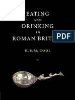 Eating.and.Drinking.roman.britain.hotfileindex.com
