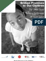 1. 2012 State Report - Full