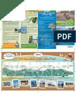Sentier LittoralNord Brochure OCT 09