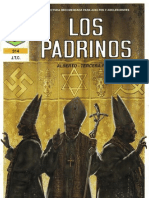 Alberto Rivera-Parte 3-Los Padrinos-