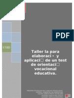 Proyecto Integrador Final Dic 10, 2011