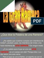 Apocalipsis-LaGranRamera.pps