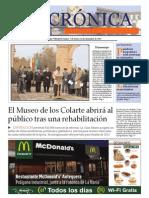 La Cronica 529