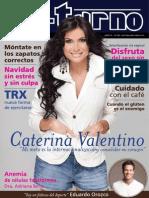 Revista TuTurno 20
