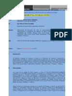 XXInforme Nº XXX-2012-236-U-2012-EAPE