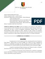 Proc_05097_12_0509712_inspecao_de_obras_pm_lagoa_2011_irregularidade.pdf