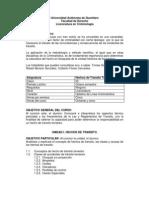 HECHOS DE TRÁNSITO TERRESTRE _APROBADO