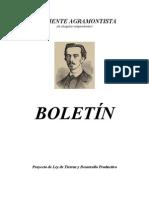 Boletin 9