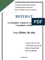 Stima+de+Sine