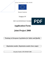 ETF-JP-00217-2008