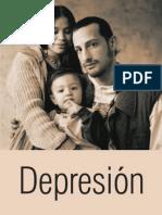 Anon - Transtorno Depresivo
