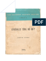 Adile Ayda-Etruskler Türk Mü İdi.pdf