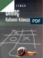 Adam Zeman-Bilinç Kullanım Kilavuzu.pdf