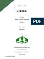 54601736 Amielia Case Morbili