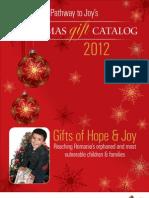Catalog Christmas 2012 Final